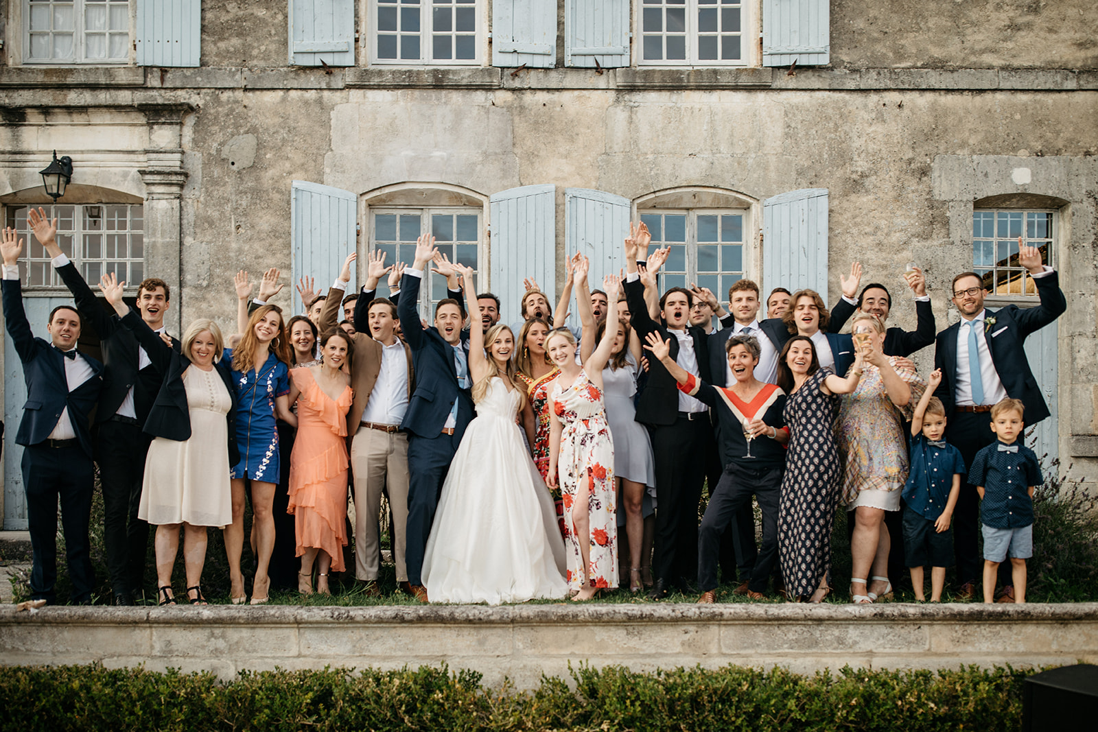 385-Madison-Joren-Wedding-Jarnac-2018-IMG_5861.jpg