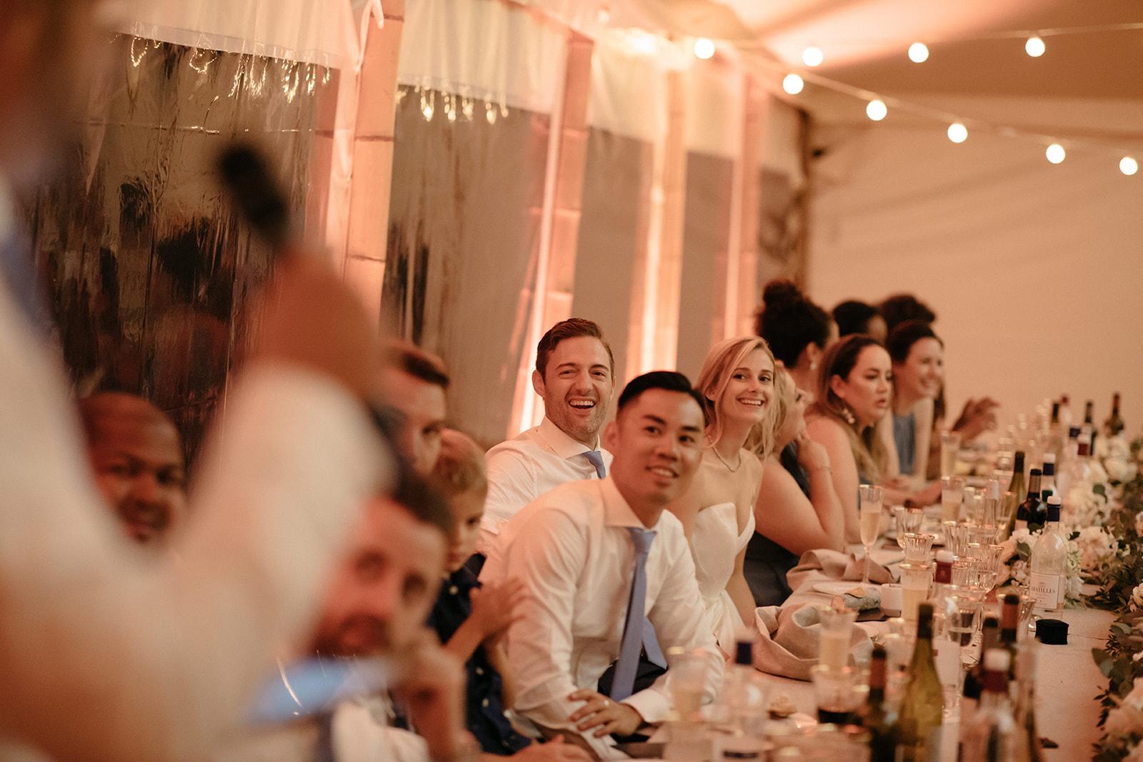 509-Madison-Joren-Wedding-Jarnac-2018-YAU_1470.jpg