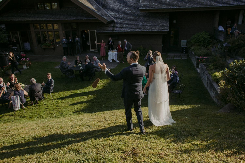 DanijelaWeddings-destination-Vermont-wedding-photos-VonTrapp-hilltop-elopement-110.jpeg