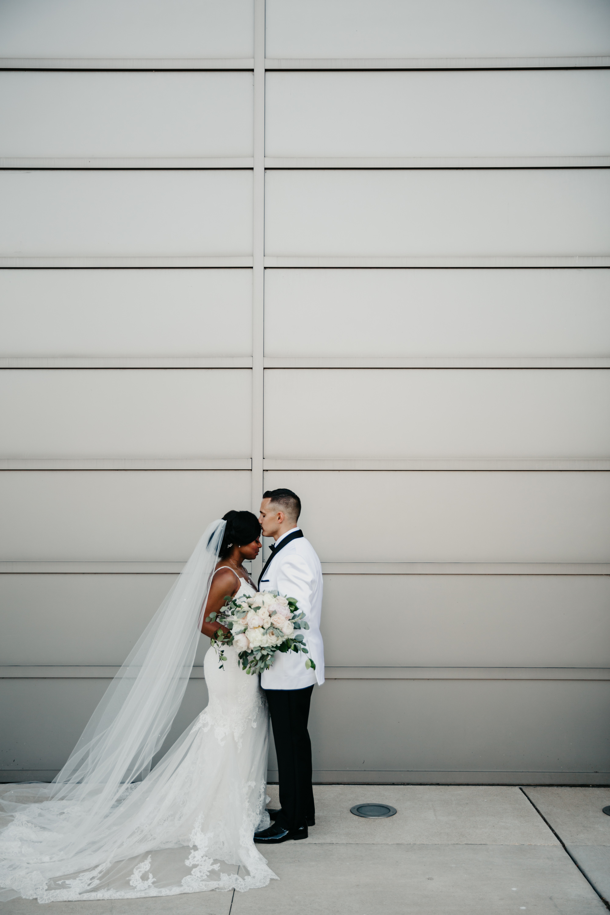 Bride and Groom Portraits (32 of 63).jpg
