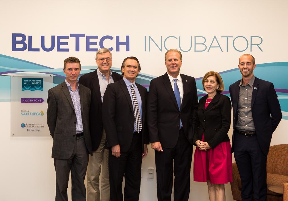 BlueTech Incubator Supporters.jpg