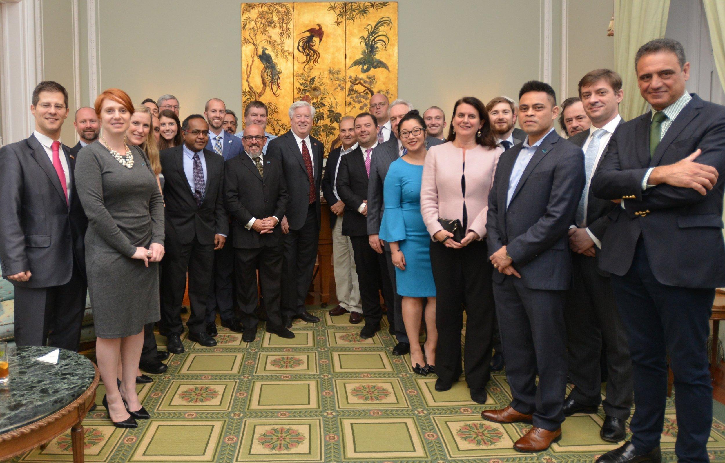 USMTEI 2018 Lisbon Ambassador Group Photo.jpg