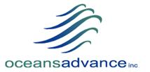 OA Logo Devmiles 2018.png