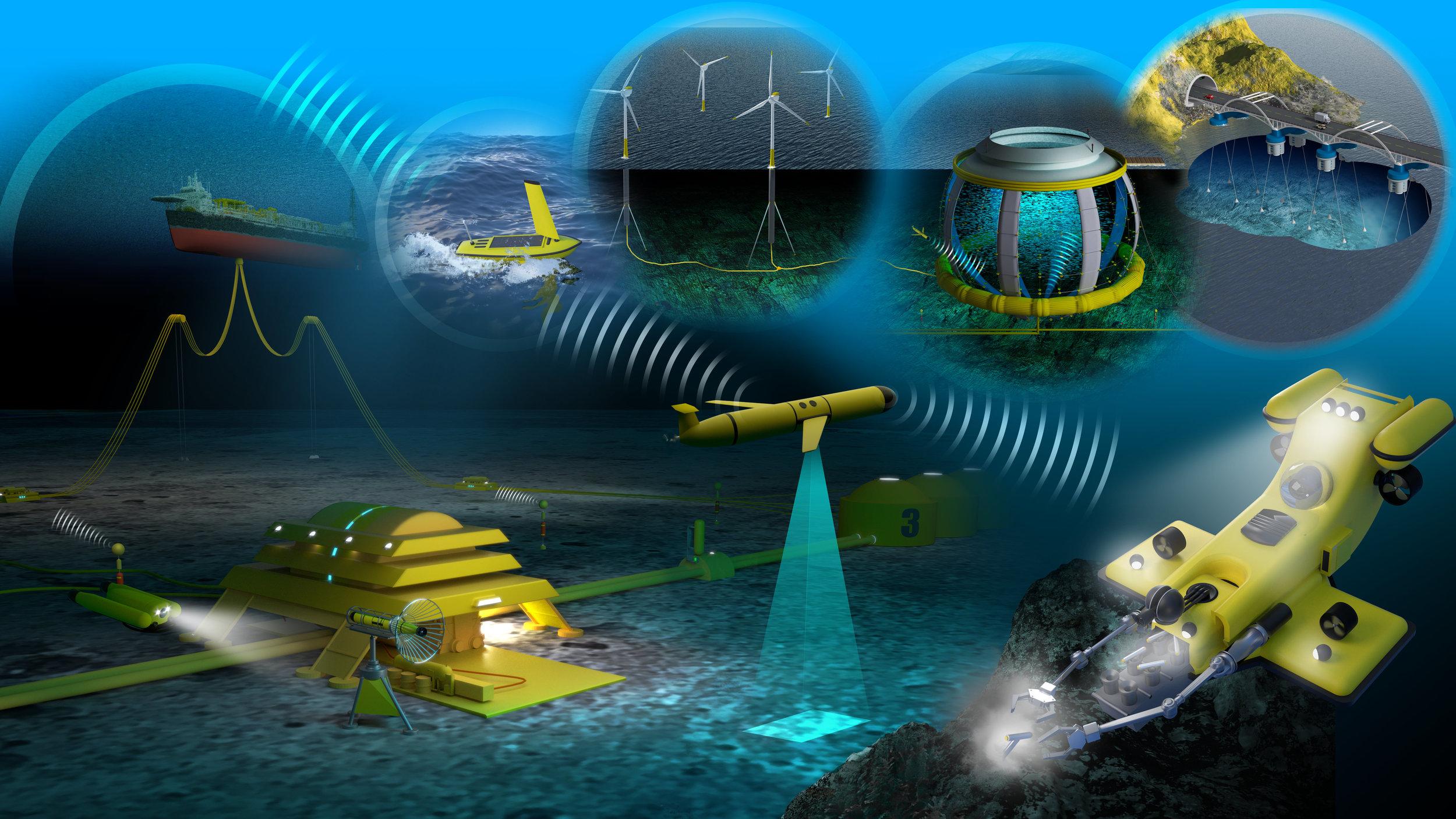 GCE Subsea Smart Ocean.jpg
