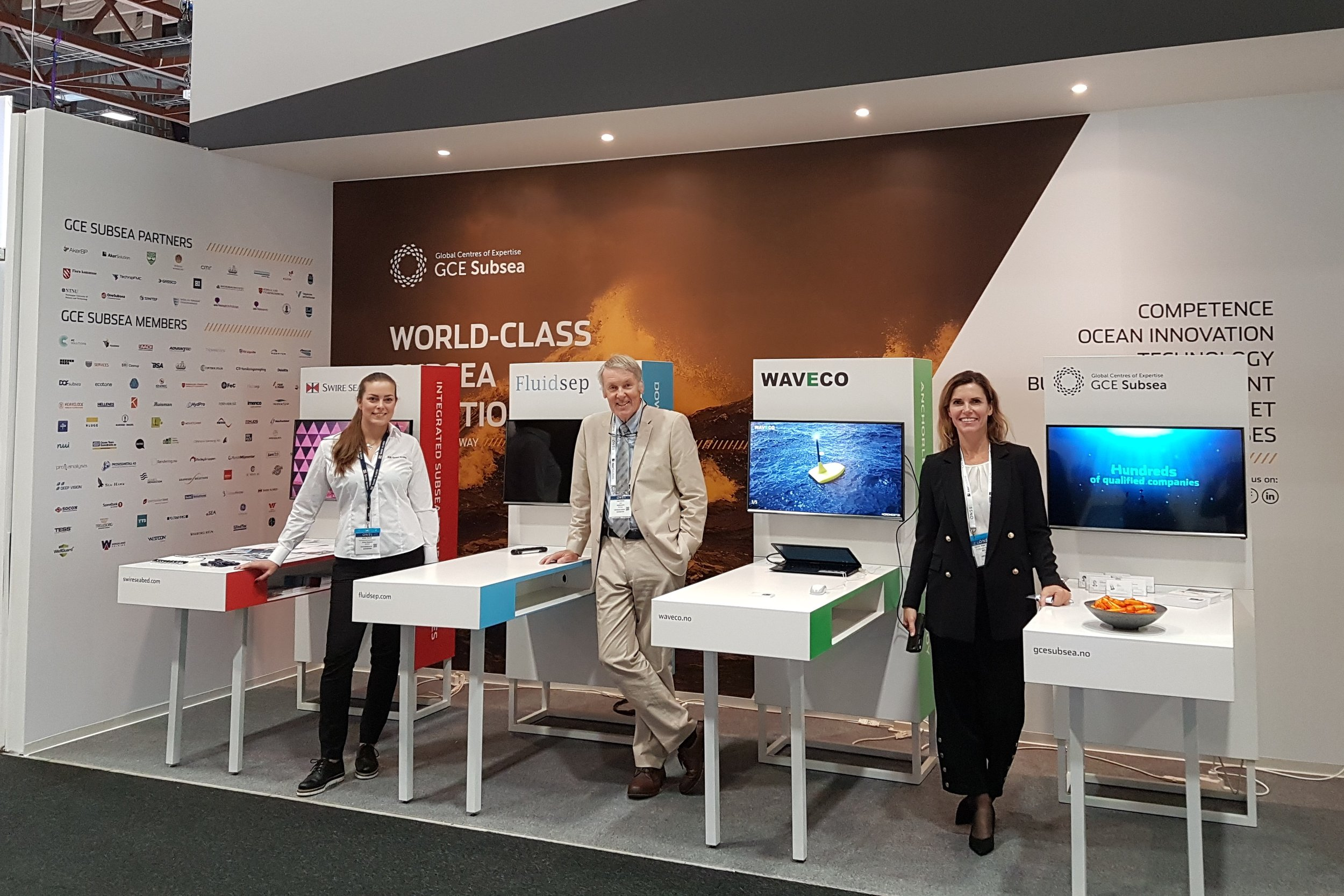 GCE Subsea stand ONS 2018.jpg