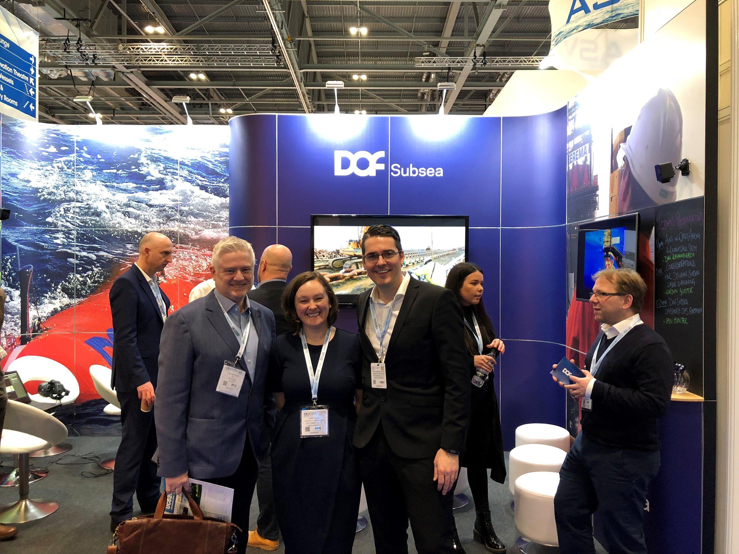 Visiting DOF Subsea at Oceanology in London 2018.jpg