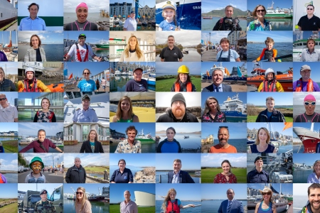 Faces of Irish Sea Campaign web.jpg