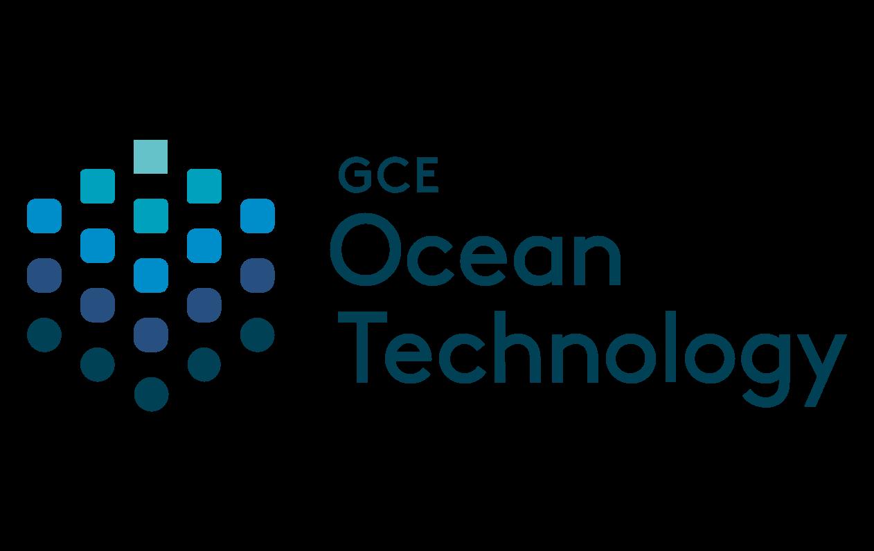 Bergen Ocean Tech logo - Jan 2019.png