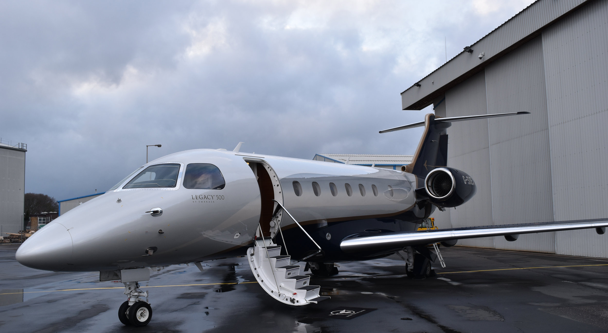 Embraer Legacy 500 1.jpg