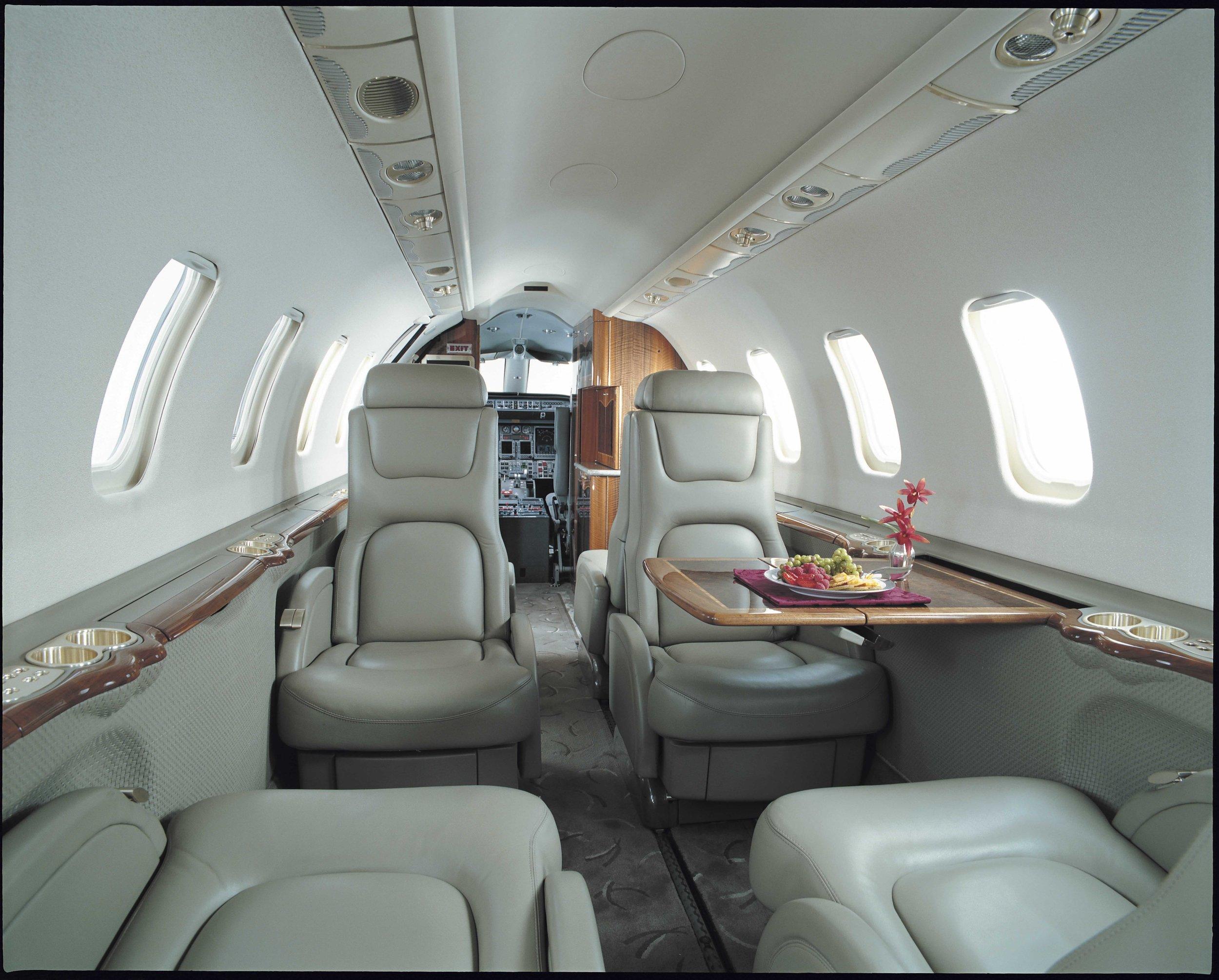 LJ45 2 (Cabin).jpg