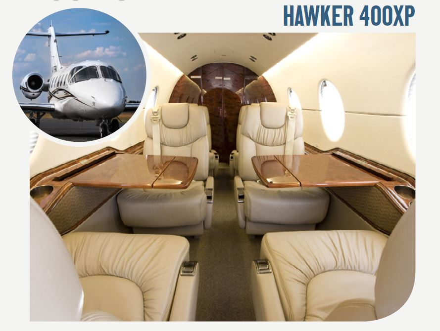 Hawker400Xp.JPG