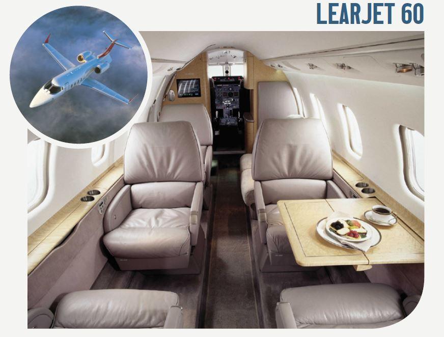 Learjet60.JPG