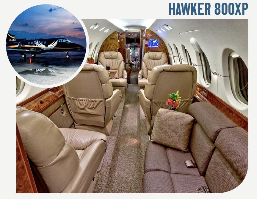 Hawker800.JPG