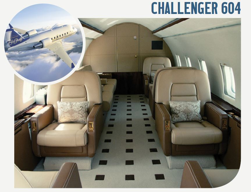 Challenger 604.JPG