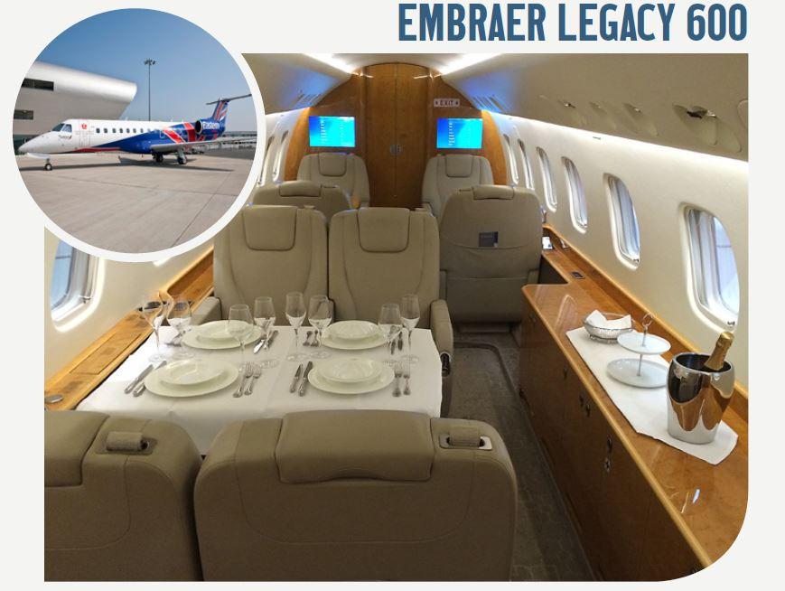 Embra600e.JPG