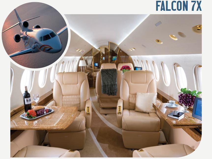 Falcon7X.JPG