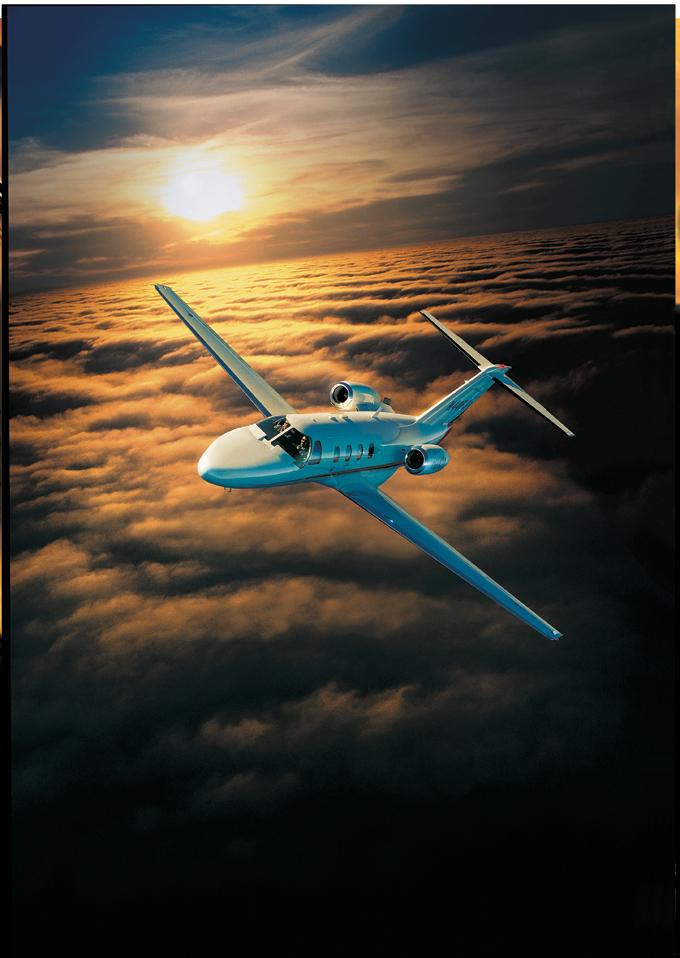 CJ1 Flight 1.jpg