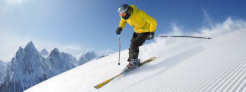 Ski resorts Zermatt.jpg