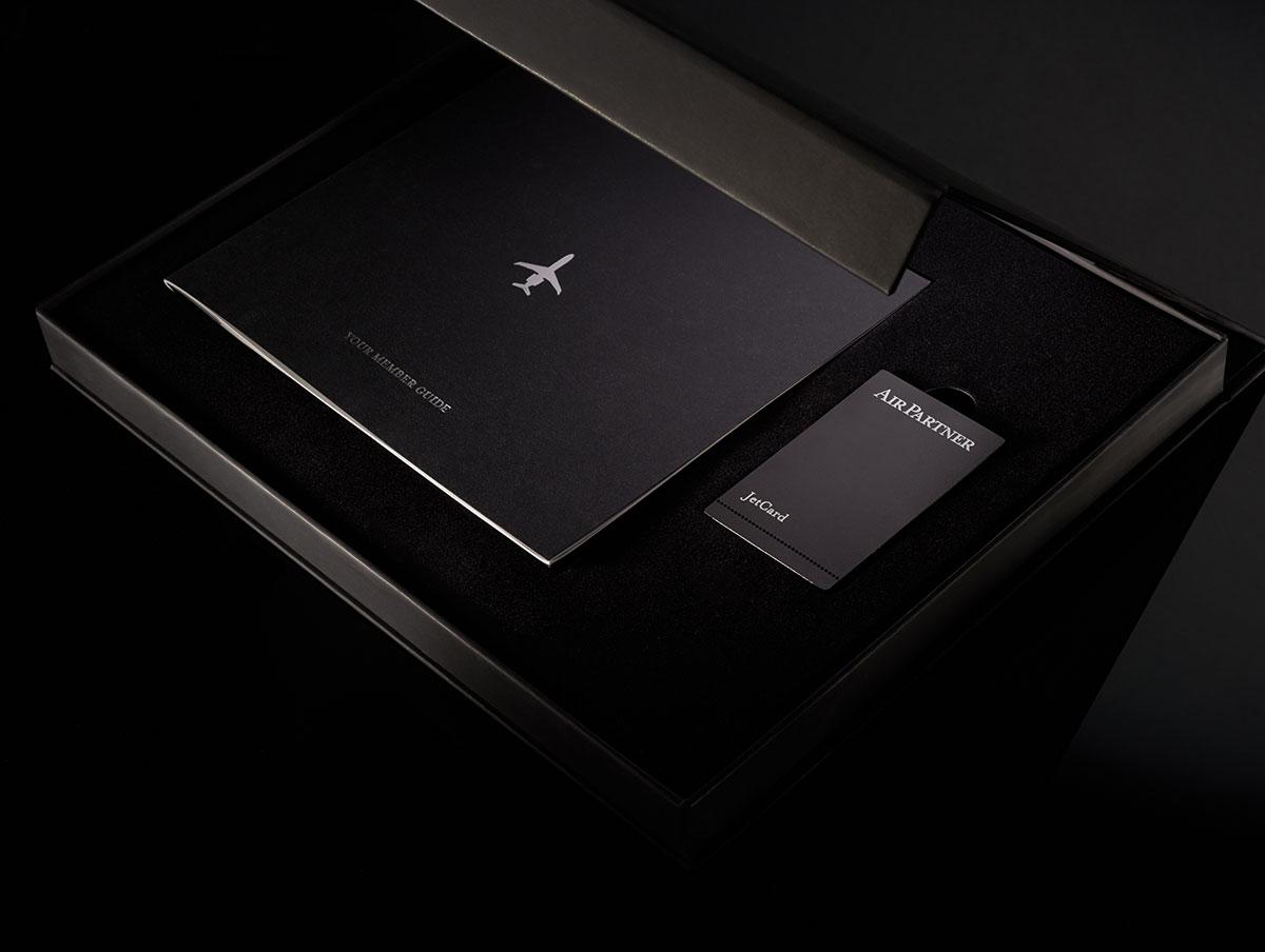 JetCard-squarespace.jpg