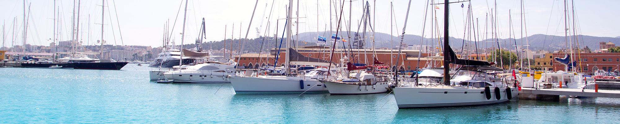 Palma-yachts.jpg
