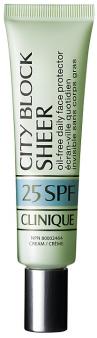 Clinique-City-Block-97x338.png