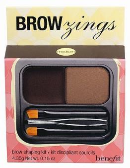 Benefit-Brow-Zings-262x338.png