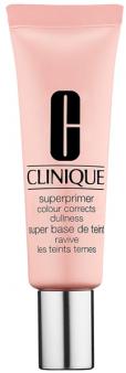 Clinique-Superprimer-114x338.png