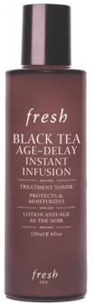 Fresh-Black-Tea-Toner-103x338.png