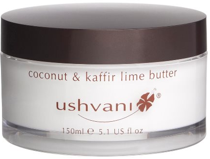 Ushvani-Coconut-and-Lime-Body-Butter.png