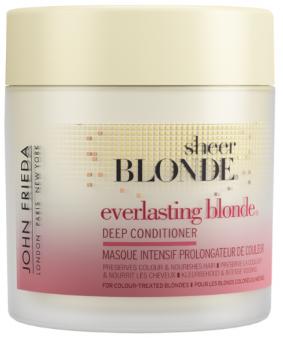 ohn-Frieda-Sheer-Blonde-Deep-Conditioner-283x338.png