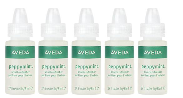 Aveda-Peppymint.png