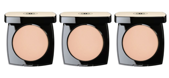 Chanel-Les-Beiges-Healthy-Glow-Powder1.png