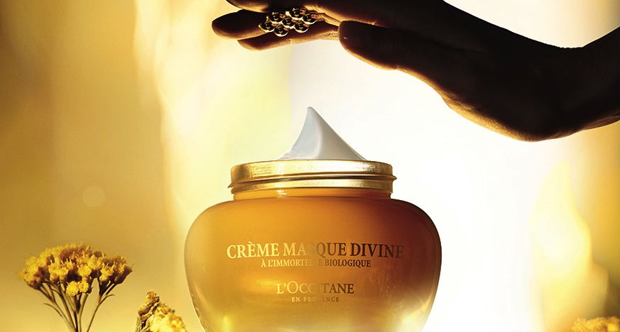 LOccitane-Divine-Mask1.jpg
