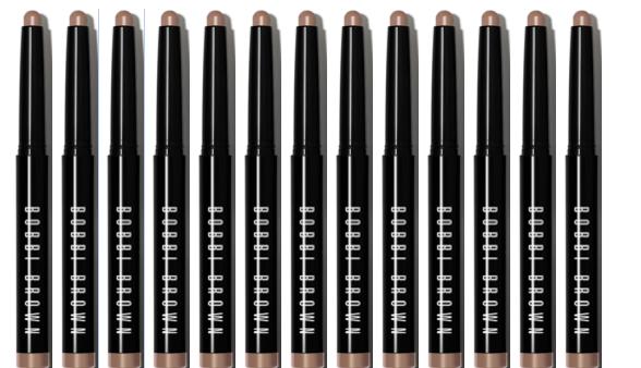 Bobbi-Brown-Longwear-cream-eyeshadow-taupe-588x3381.png