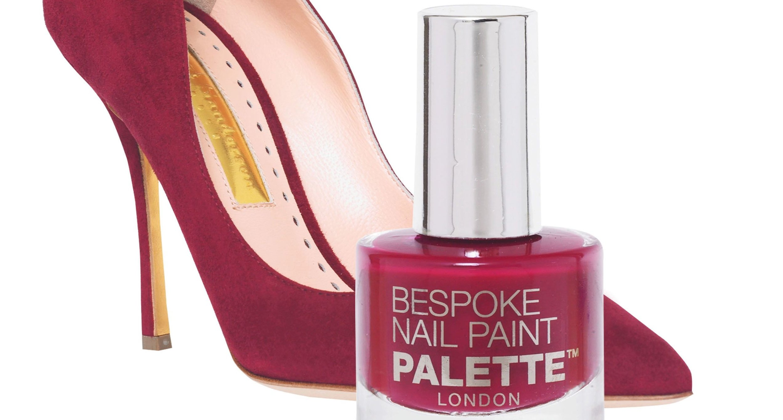 Bespoke-Nail-Paint.jpg