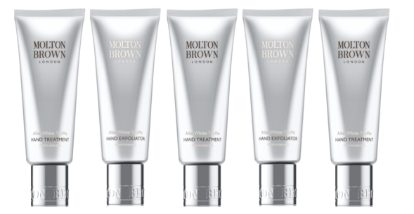 MOLTON-BROWN-WHITE-TRUFFLE-HAND-DUO.png