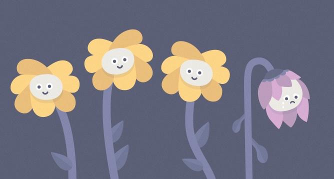 blog-depression-banner-blog-47.jpg