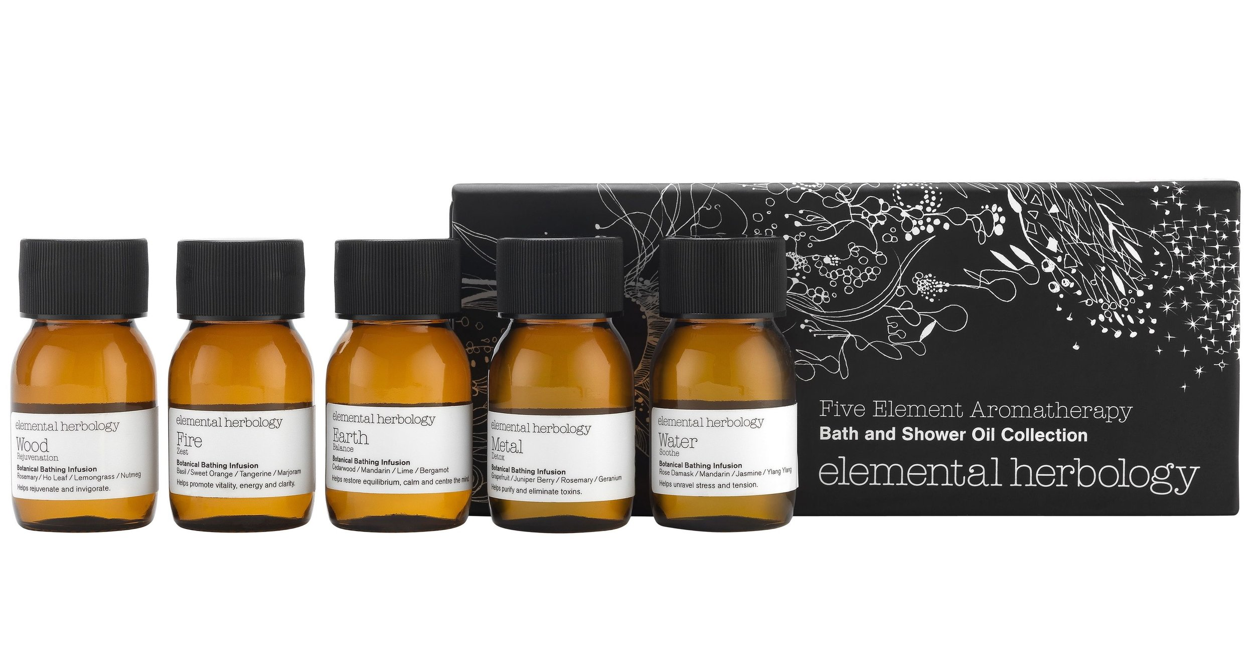 EH-Five-Elements-Bath-and-Shower-Oil-Collection.jpg