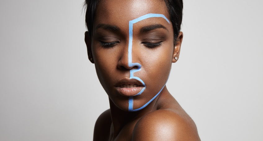 black-woman-with-a-line-on-her-face.jpg