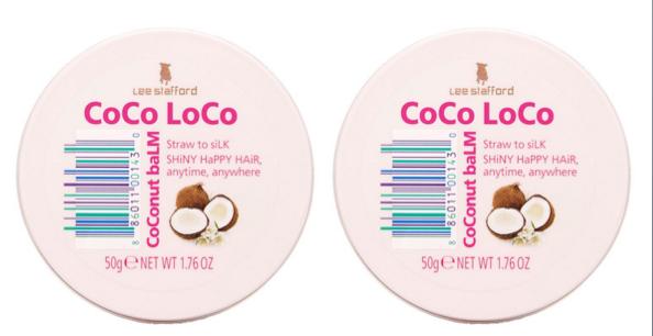 Lee-Stafford-Coco-Loco-Hair-Balm.png