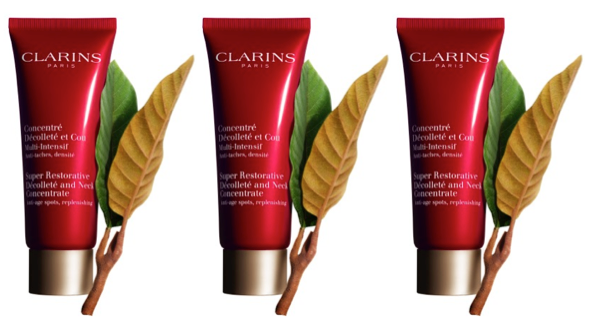 Clarins-Super-Restorative-Decollete-and-Neck-Concentrate.png