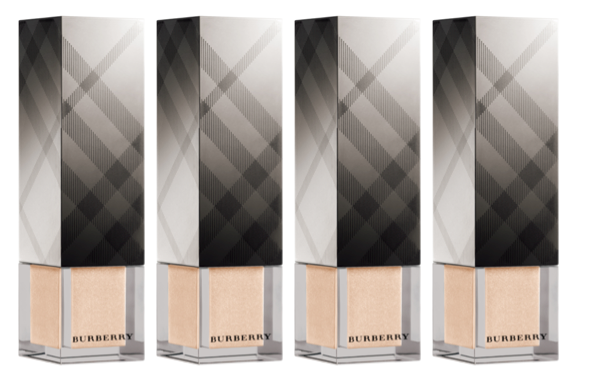 Burberry-Radiant-Fluid.png