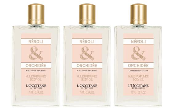 lOccitane-Neroli-OIl.png