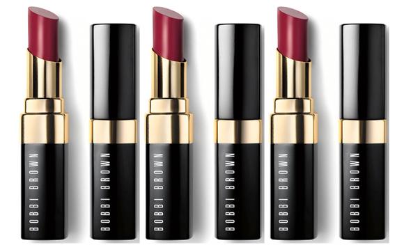 Bobbi-Brown-Nourishing-Lip-Colour.png