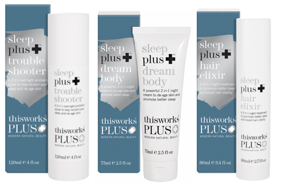 sleep-plus-new-products.png