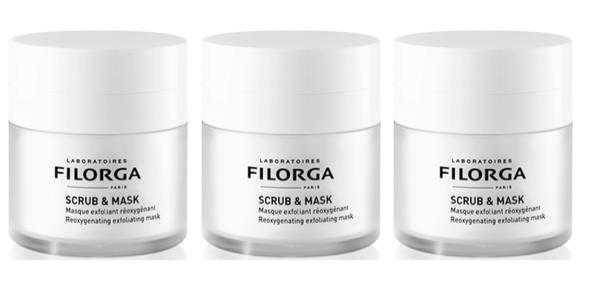 Filorga-Scrub-and-Mask.png