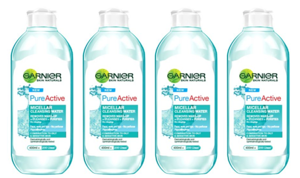 Garnier-Micellar-Water.png
