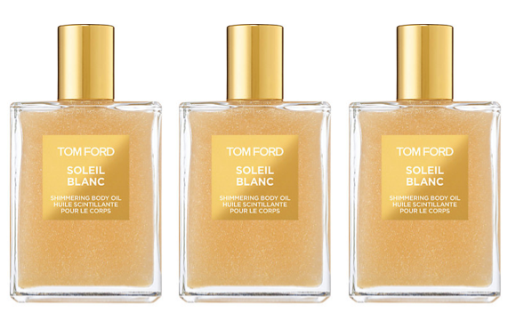 TOM-FORD-SOLEIL.png