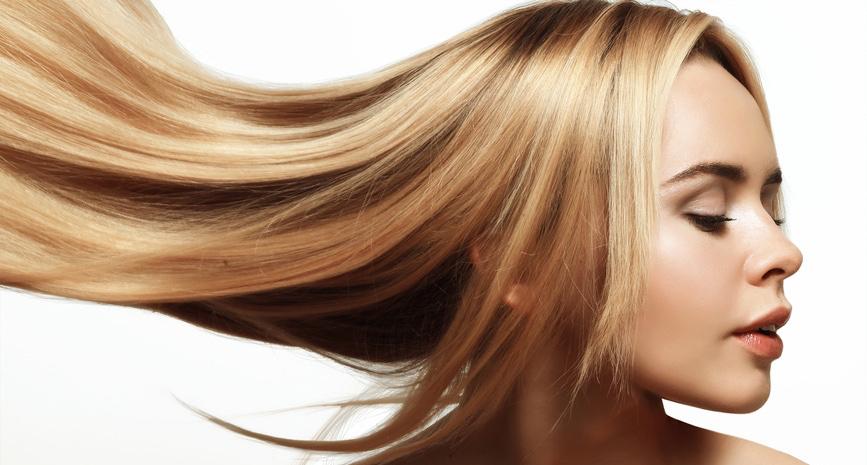blonde-with-long-hair.jpg