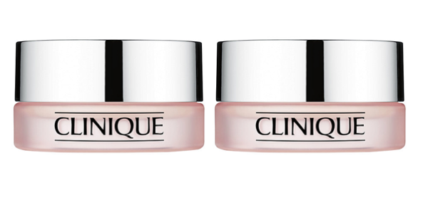 Clinique-Moisture-Balm-mask.png